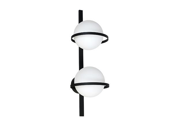 Потолочный светильник/бра Drops AA-168925