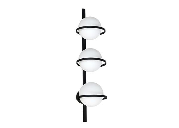 Потолочный светильник/бра Drops AA-168950