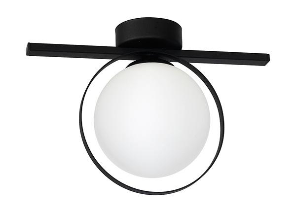 Потолочный светильник/бра Drops AA-168954