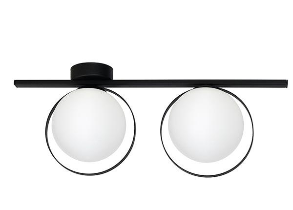 Потолочный светильник/бра Drops AA-168956