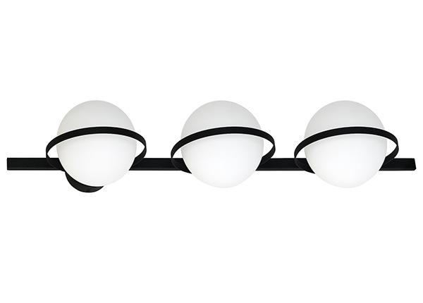 Потолочный светильник/бра Drops AA-168957