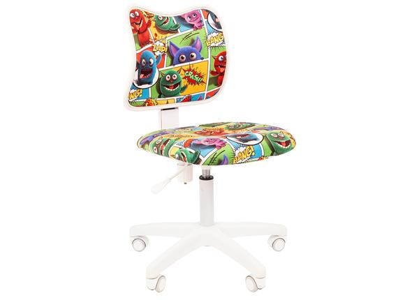 Детский рабочий стул Chairman Kids 102 KB-169009