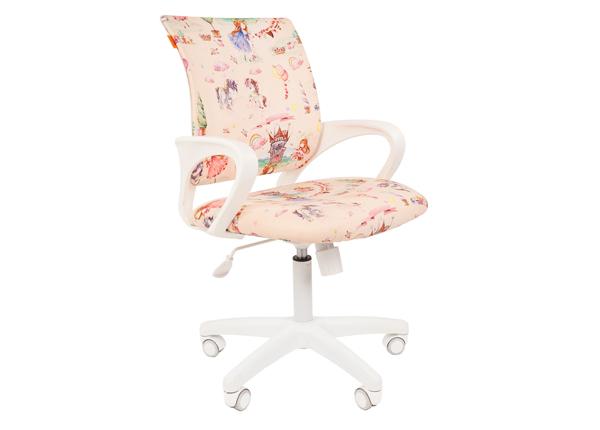 Детский рабочий стул Chairman Kids 103 KB-169011