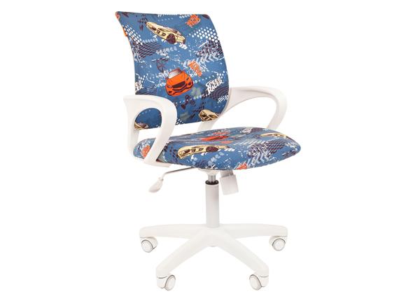 Детский рабочий стул Chairman Kids 103 KB-169013