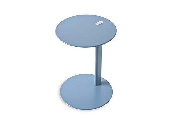 Apupöytä Tender Ø40 cm SM-169157