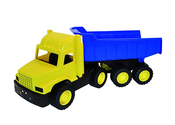 Kuorma-auto 83 cm