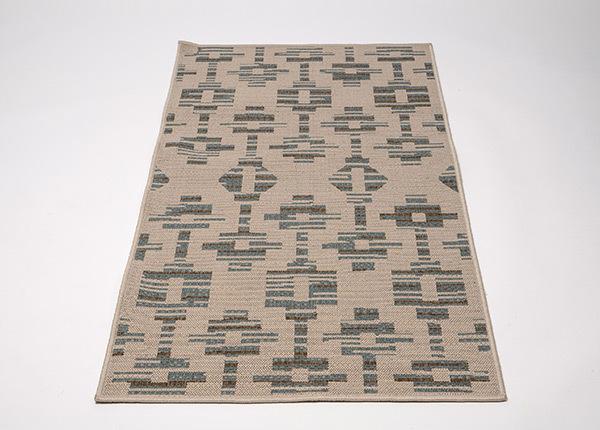 Ковер Flat 80x150 см AA-169493