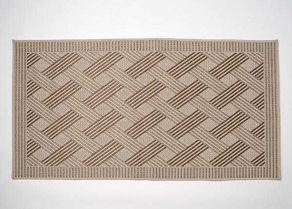 Matto Flat 80x150 cm AA-169514