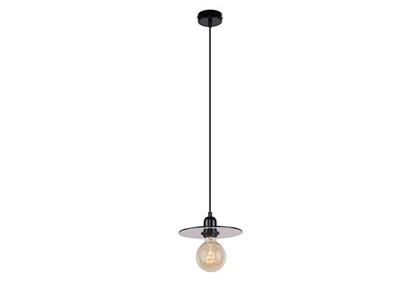 Подвесной светильник Dysk AA-169646