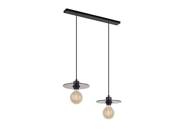 Подвесной светильник Dysk AA-169648