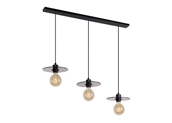 Подвесной светильник Dysk AA-169650