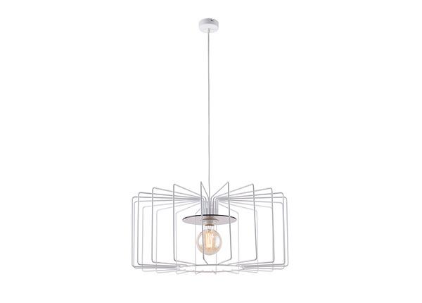 Подвесной светильник Ramos AA-169653