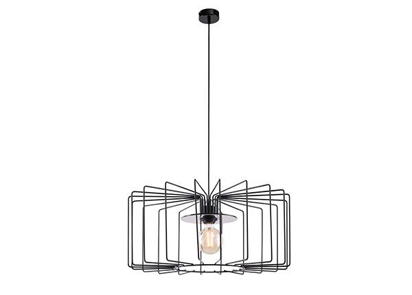 Подвесной светильник Ramos AA-169654