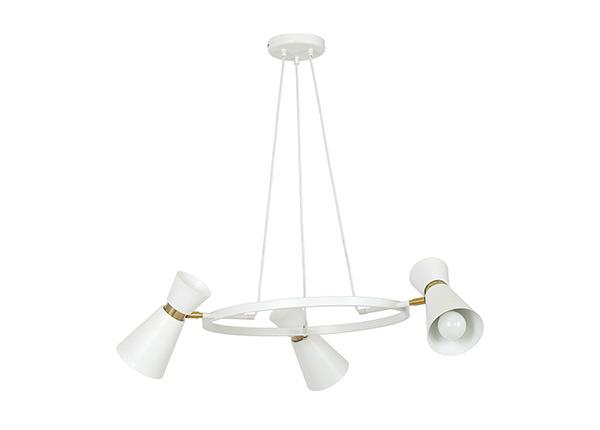 Подвесной светильник Kedar AA-169679