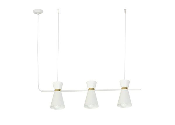 Подвесной светильник Kedar AA-169699