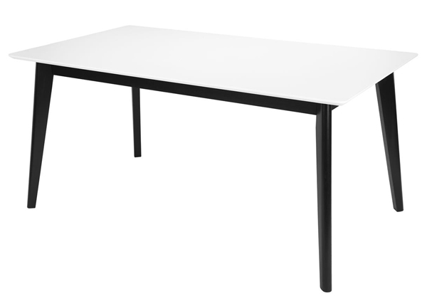 Ruokapöytä Century 160x90 cm CM-169729