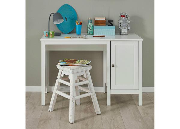 Рабочий стол Ole SM-169758