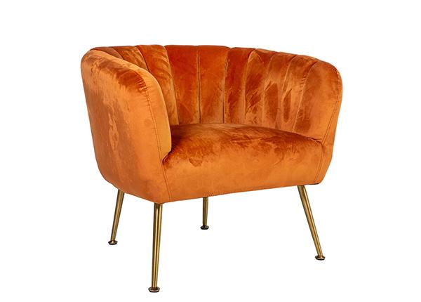 Кресло Tucker