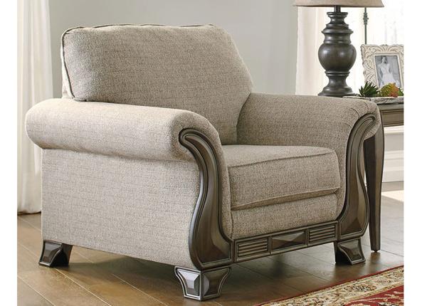 Кресло Agata2