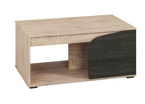 Sohvapöytä 112x68 cm TF-169879