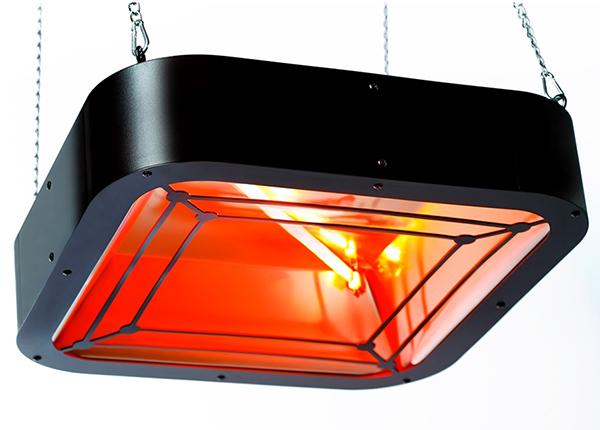 Инфракрасный обогреватель Veltron Premium Ceiling Modern 2 кВт V1-169894