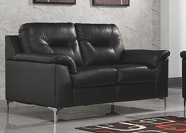 Sohva Monete 2-ist