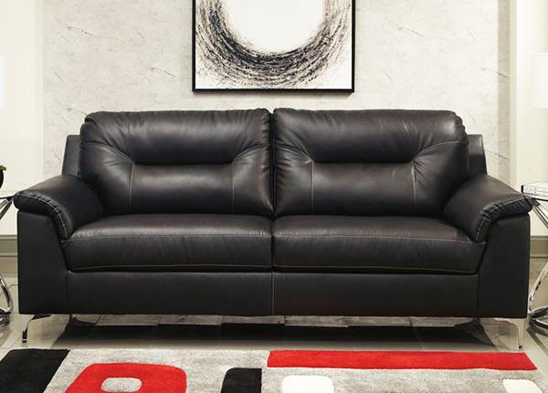 Sohva Monete 3-ist