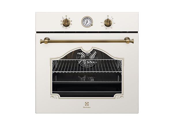 58a10d19140 Integreeritav köögitehnika - ON24 Sisustuskaubamaja