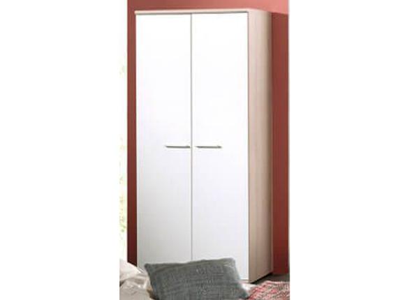 Шкаф платяной Delia AQ-170078