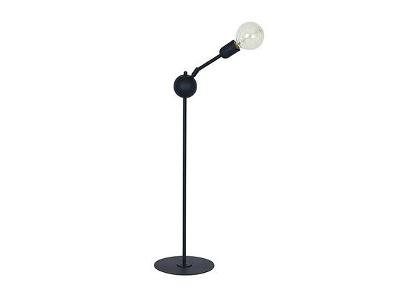 Настольная лампа Flip AA-170362