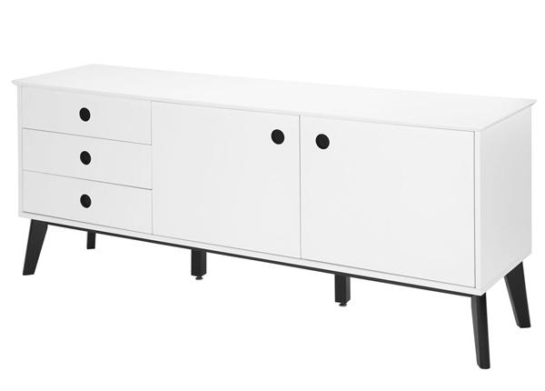 Lipasto Century CM-170400
