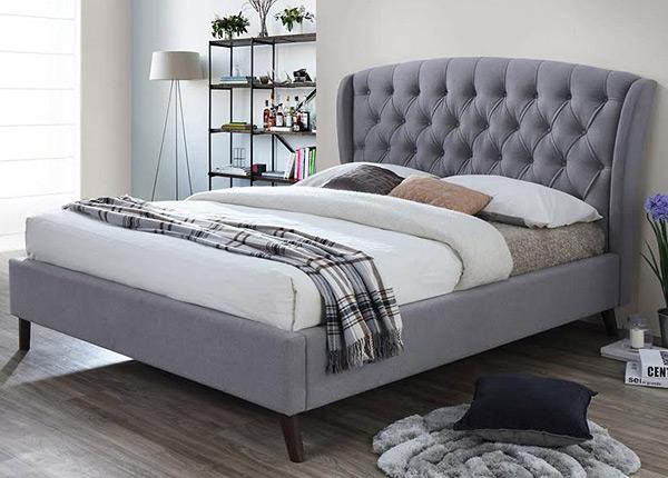 Кровать 180x200 cm