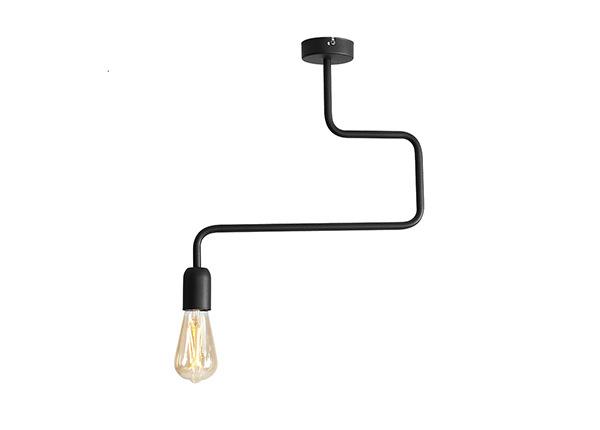 Подвесной светильник Eko AA-170413