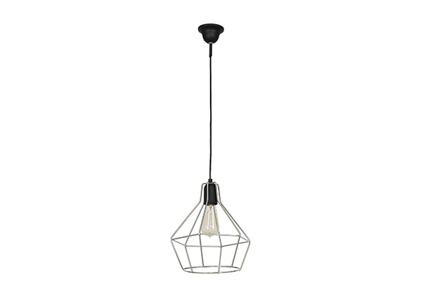 Подвесной светильник Cyrkon AA-170469