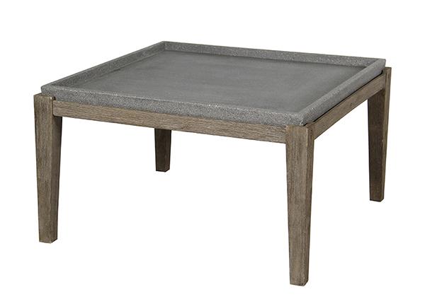 Pöytä Sandstone EV-170470