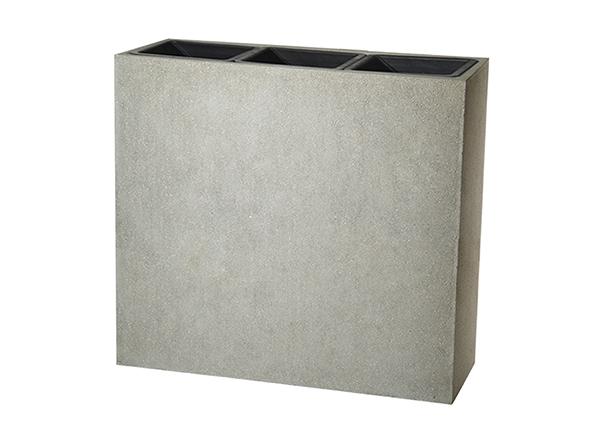 Kukkaruukku Sandstone