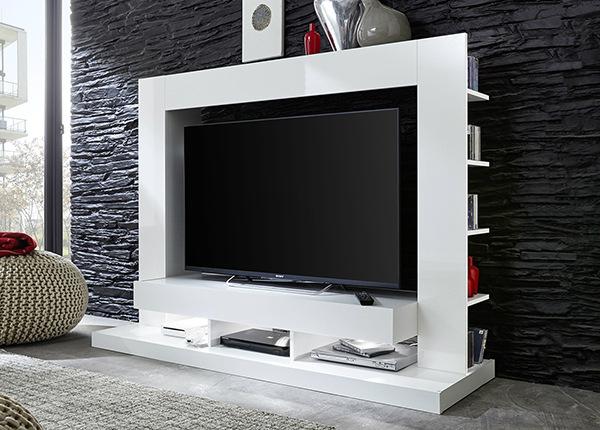 Секция / подставка под ТВ TTX05