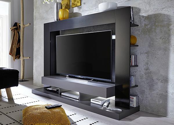 Sektsioon / TV-alus TTX05