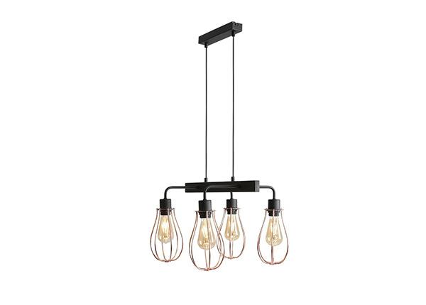 Подвесной светильник Allegra AA-170521