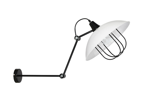 Настенный светильник Danton III AA-170539