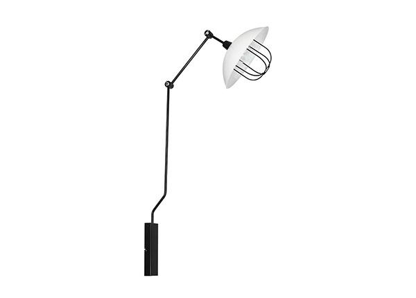 Настенный светильник Danton III AA-170542
