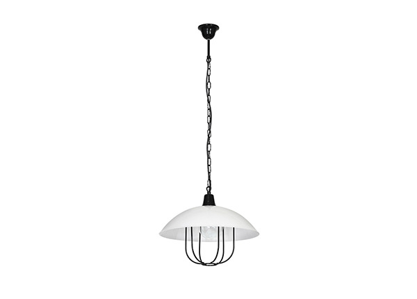 Подвесной светильник Danton III AA-170546