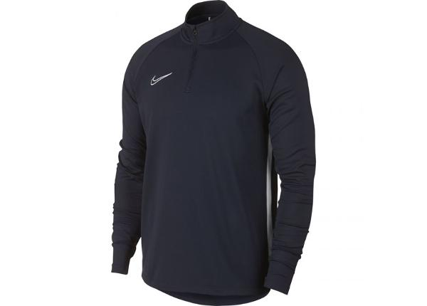 Meeste dressipluus Nike M Dry Academy AJ9708-451