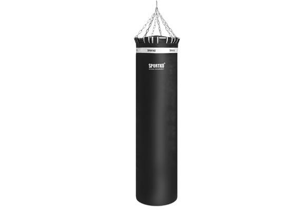 Poksikott MP01 45x180cm SportKO