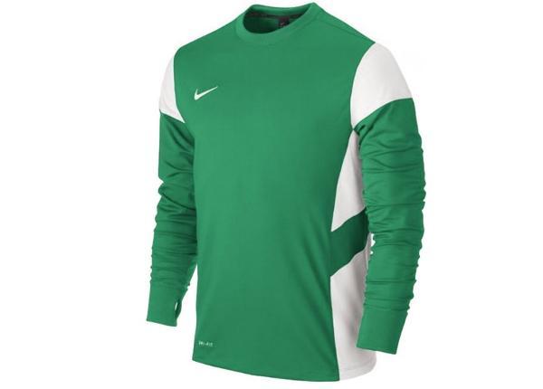 Laste dressipluus Nike LS Academy 14 Midlayer Junior 588401-302