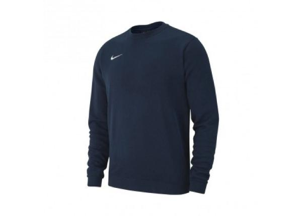Lasten verryttelypaita Nike Crew Y Team Club 19 JR AJ1545-451