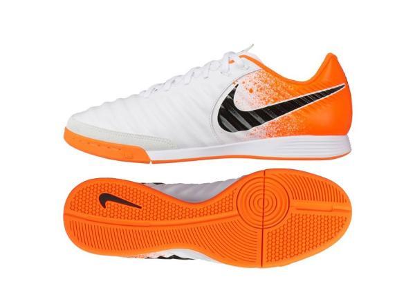 Miesten futsal sisäpelikengät Nike Tiempo LegendX 7 Academy IC M AH7244-118