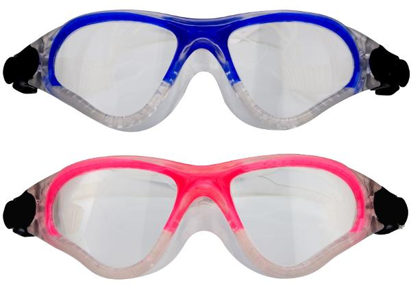 Очки для плавания для детей Total View Waimea