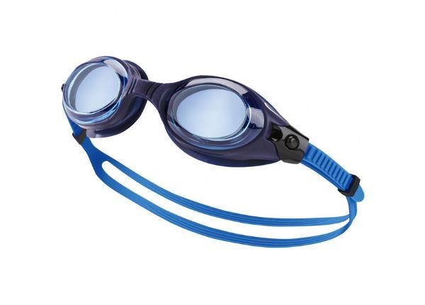 Täiskasvanute ujumisprillid Nike Os Rupture NESS7163-440