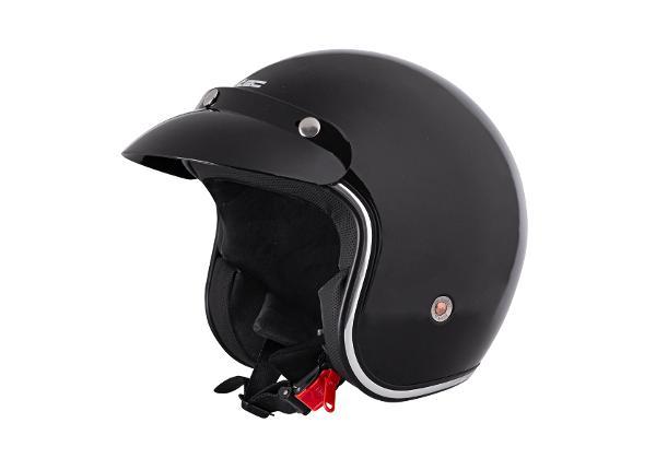 Мотоциклетный шлем W-TEC YM-629